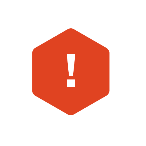 warning-hex-small.png