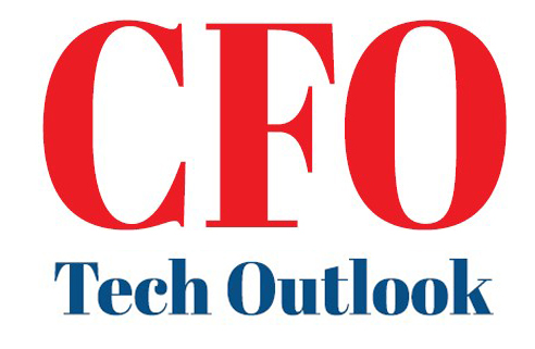 CFO-Tech-Outlook-2018-logo.jpg