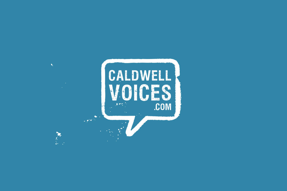 Caldwell Voices