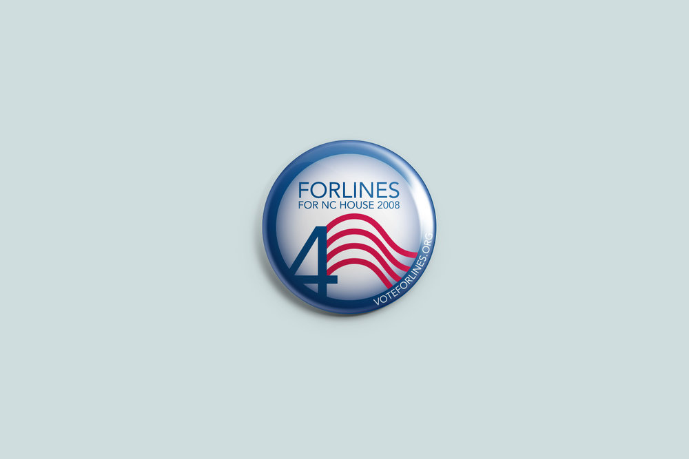 1500x1000_Forlines_Campaign_Button.jpg
