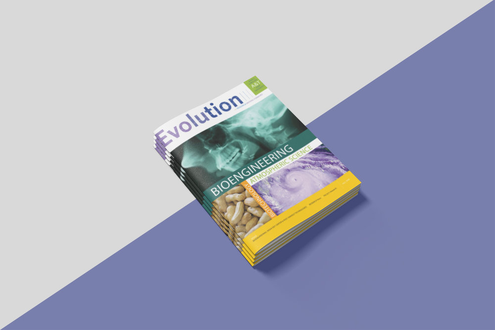 Evolution_Cover_View-03.jpg