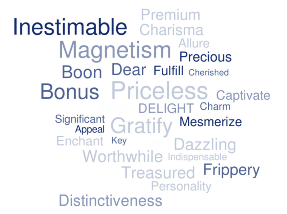 rubis-customer-experience-wordcloud-1024x765.png