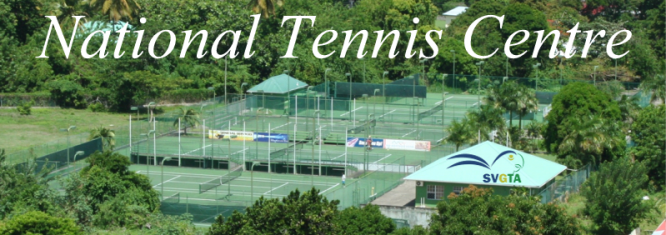 National-Tennis-Centre-666x235.png