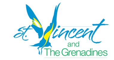 st-vincent-logo.png