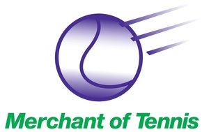 Merchant+Logo.jpg