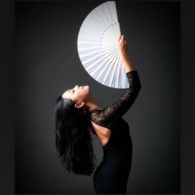 Senes Flamenco Melbourne