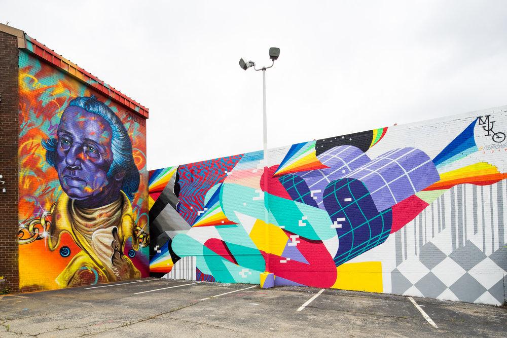 Madsteez and Muro Final Wall.jpg