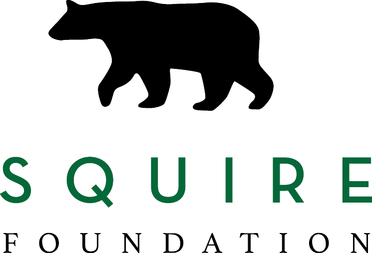 Squire+Foundation+Logo.png