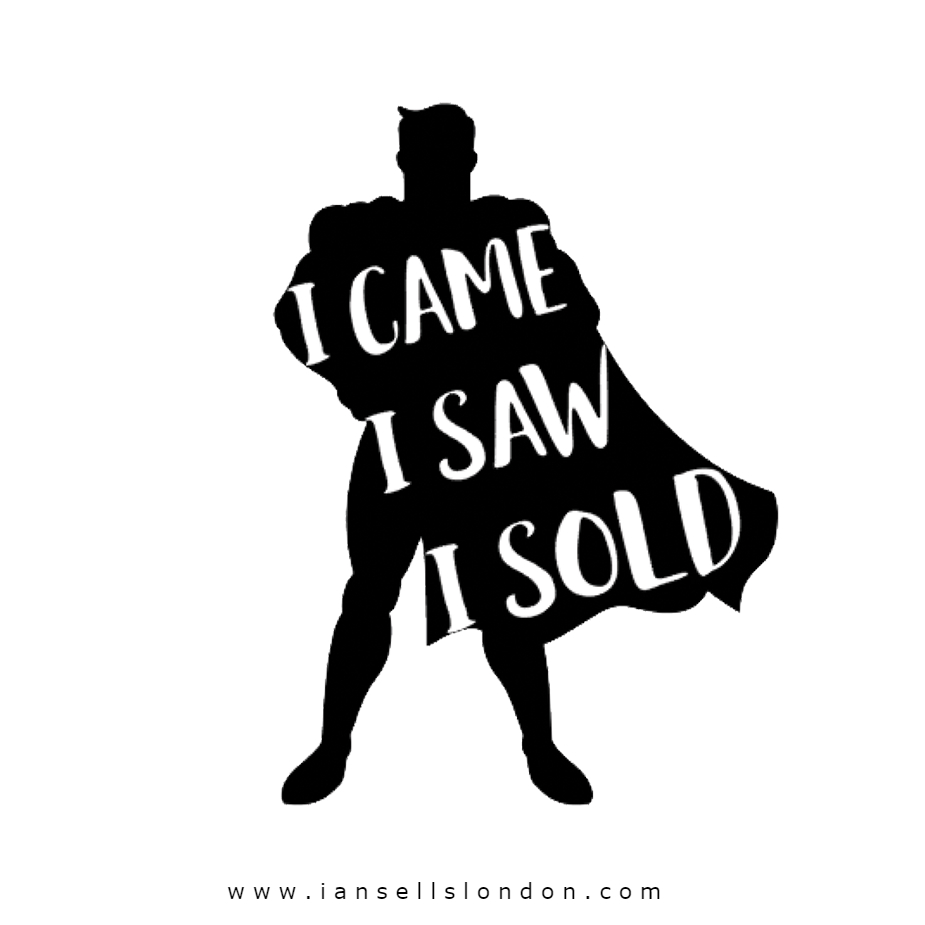 I Came I Saw I Sold - With Site.jpg