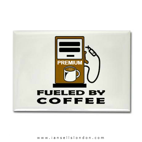 Fuled By Coffee - With Site.jpg