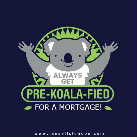 Get Pre_Koalafied - With Site.jpg