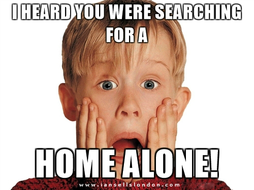 I Heard You Were Searching For A Home Alone - With Site.jpg