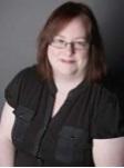 Becky Alblas  Residential Support