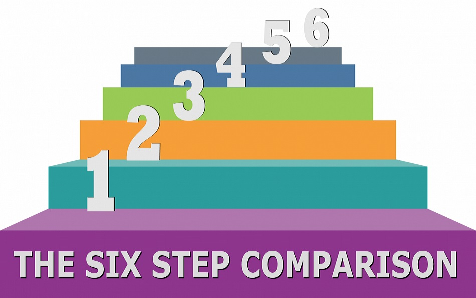 The six step comparison4.jpg