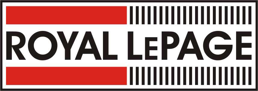 Royal lepage logo bigger.jpg
