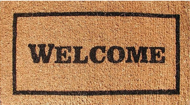 Welcome-Door-Mat-30x18-L13308518.jpg
