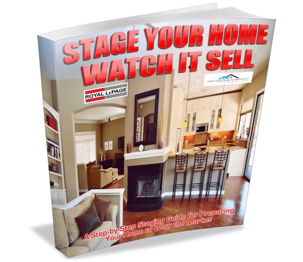 Stage Your Home Watch It Sell Online Book - Branded Me5.jpg