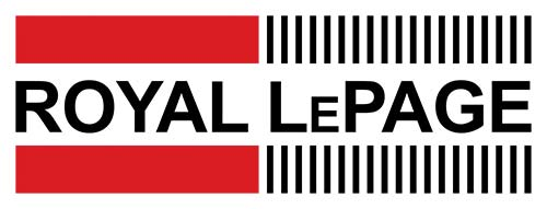 Royal lepage logo.jpg