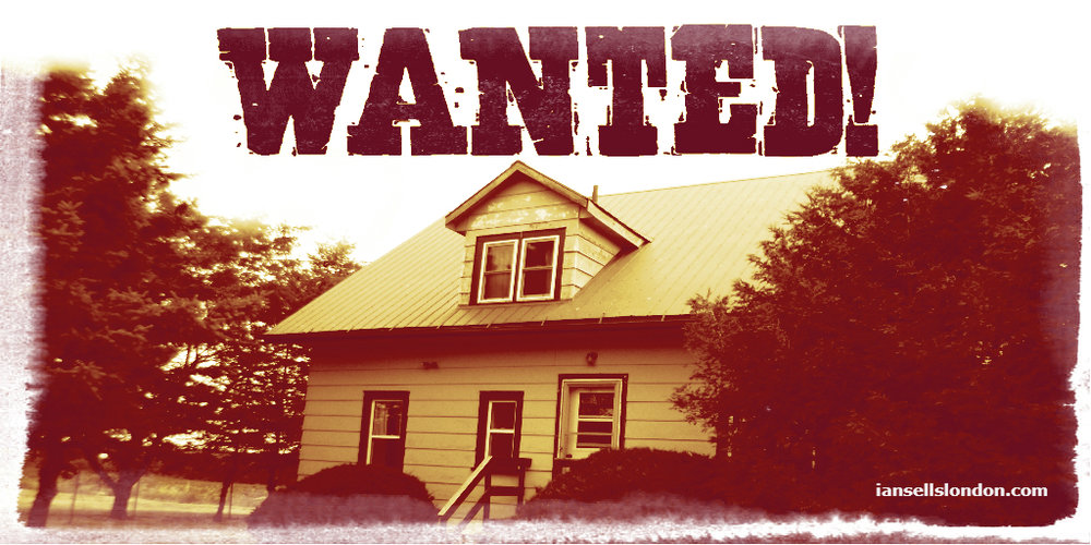 Wanted House_1.jpg