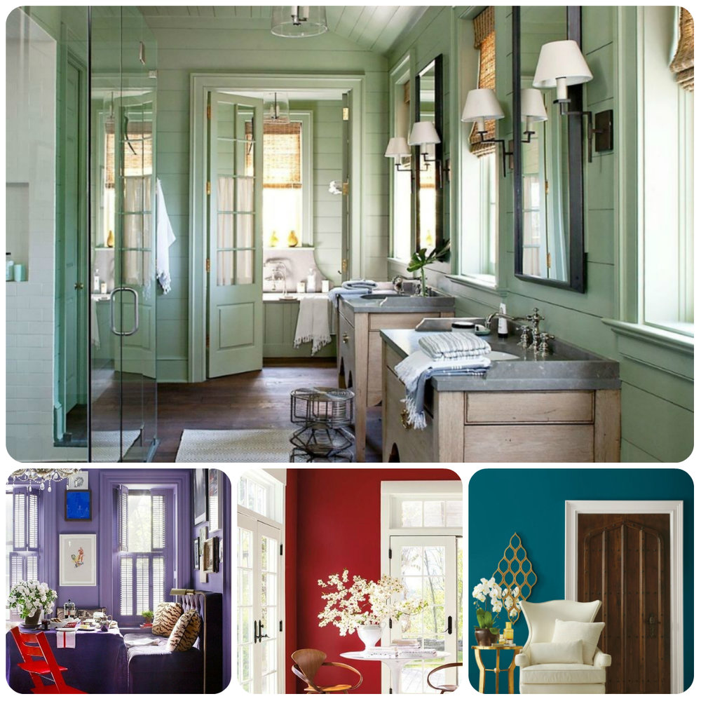 Colour Trends-Blog.jpg