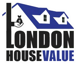 London House Value Trans with white glow2.png