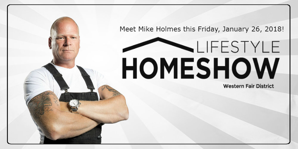 Lifestyle home show blog1.jpg