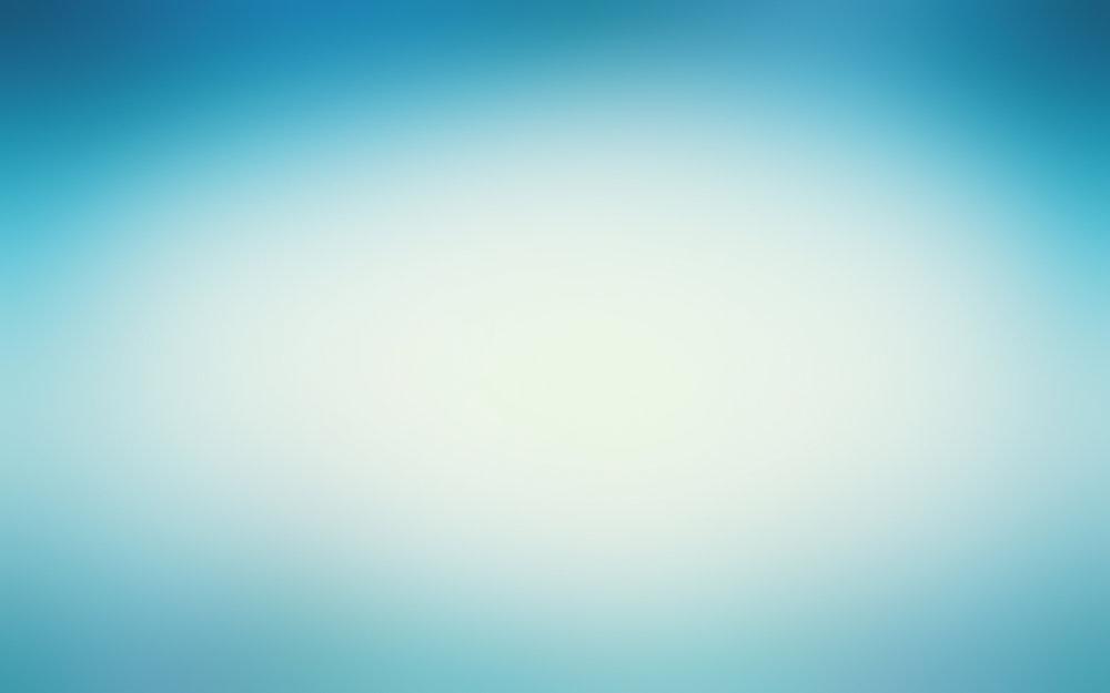 Blue background image.jpg