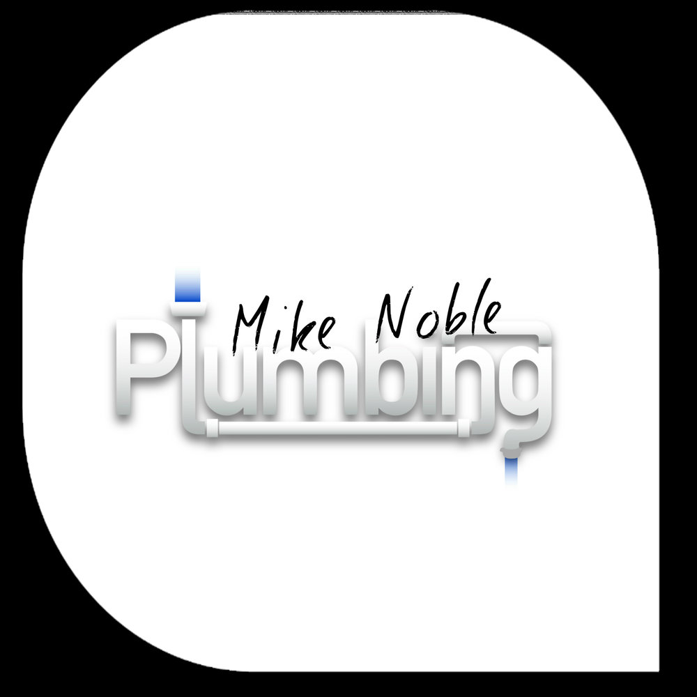 Mike Noble Plumbing  With more than 25 years as licensed plumber, gas fitter and backflow prevention tester, Mike meets the highest industry standards. 226.377.3535