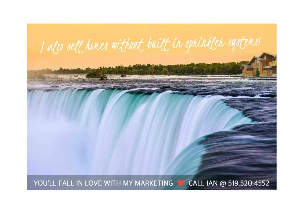 Best_of_Ians_Postcards05.jpg