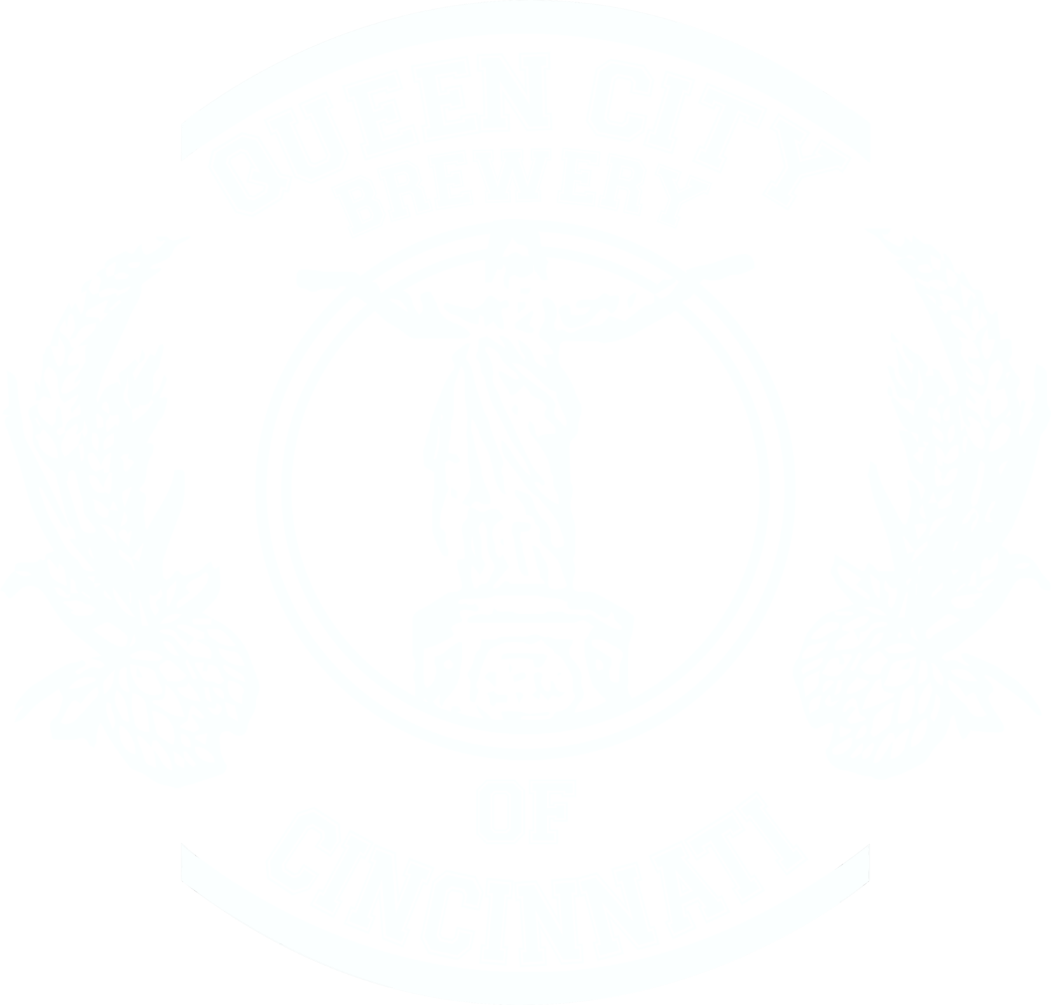 Queen City Brewery of Cincinnati