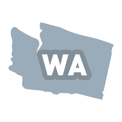 supervisionsup_icons_washington_state.png