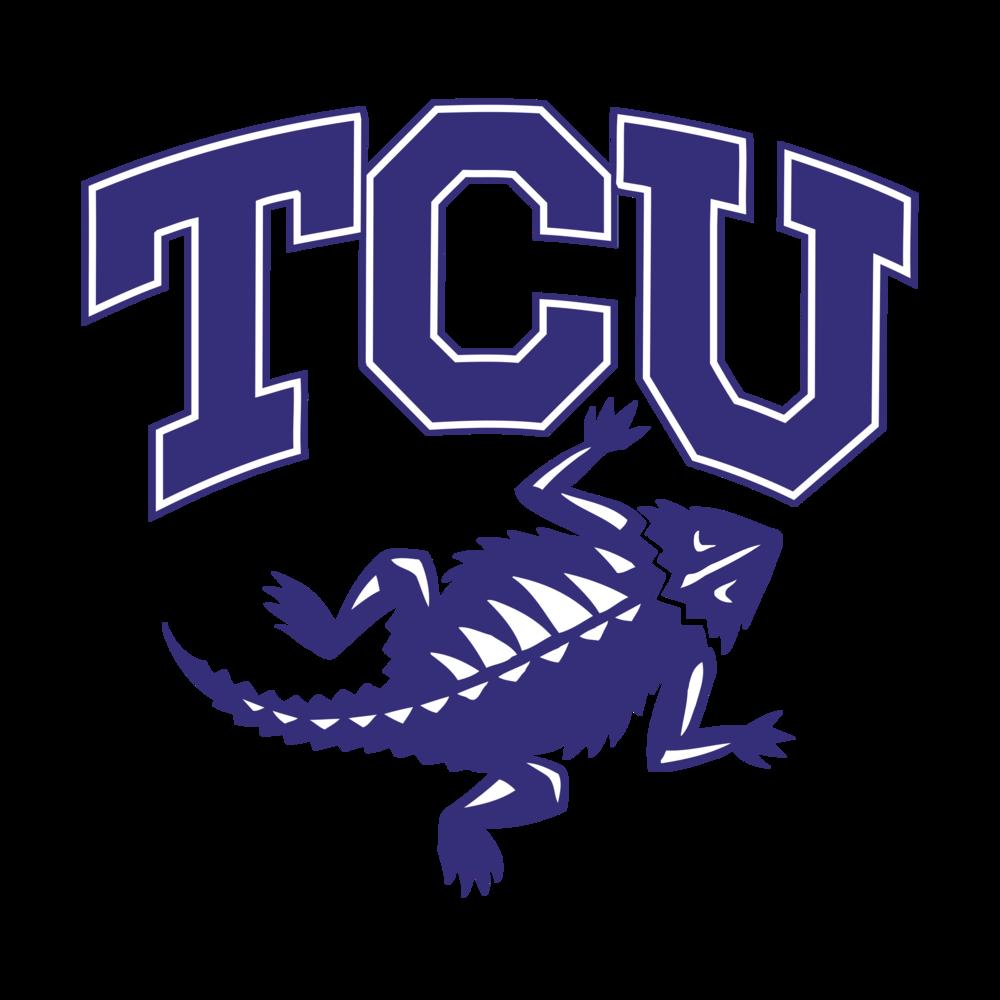 tcu-hornedfrogs-2-logo-png-transparent.png