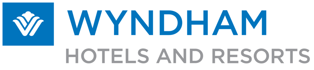 Wyndham_Hotels_and_Resorts_logo.png