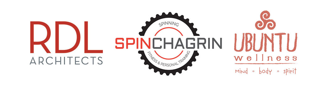 Clients-logos_CH.jpg