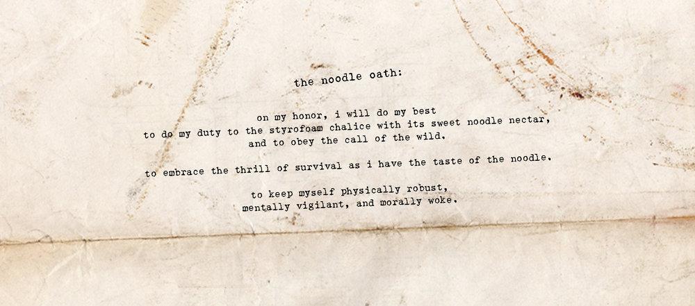 noodle oath.jpg
