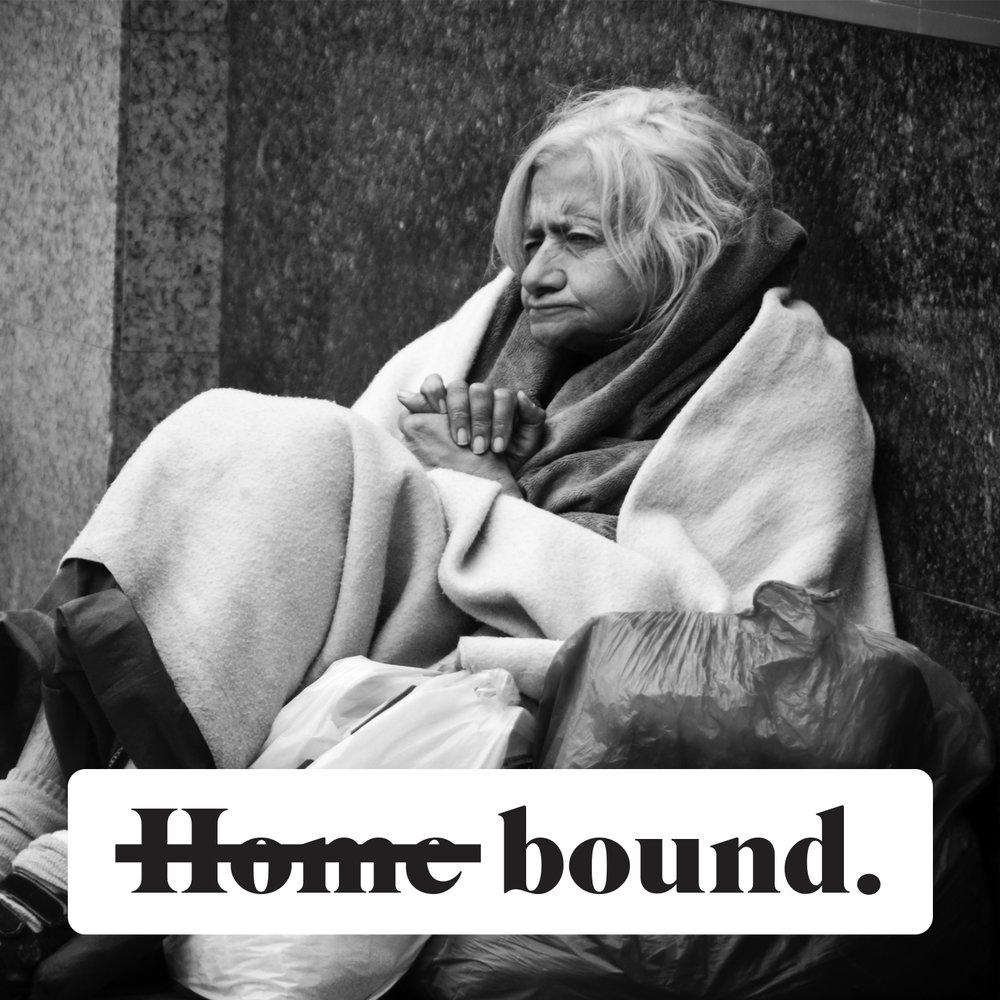 homebound.jpg