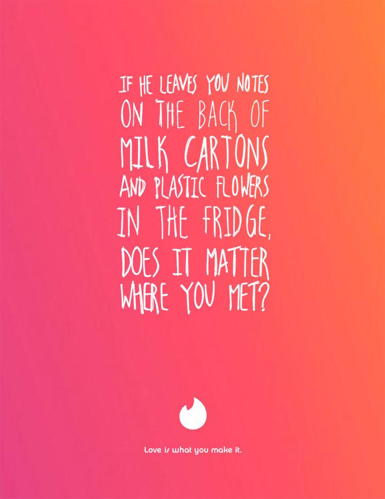 MILK+CARTON.jpg