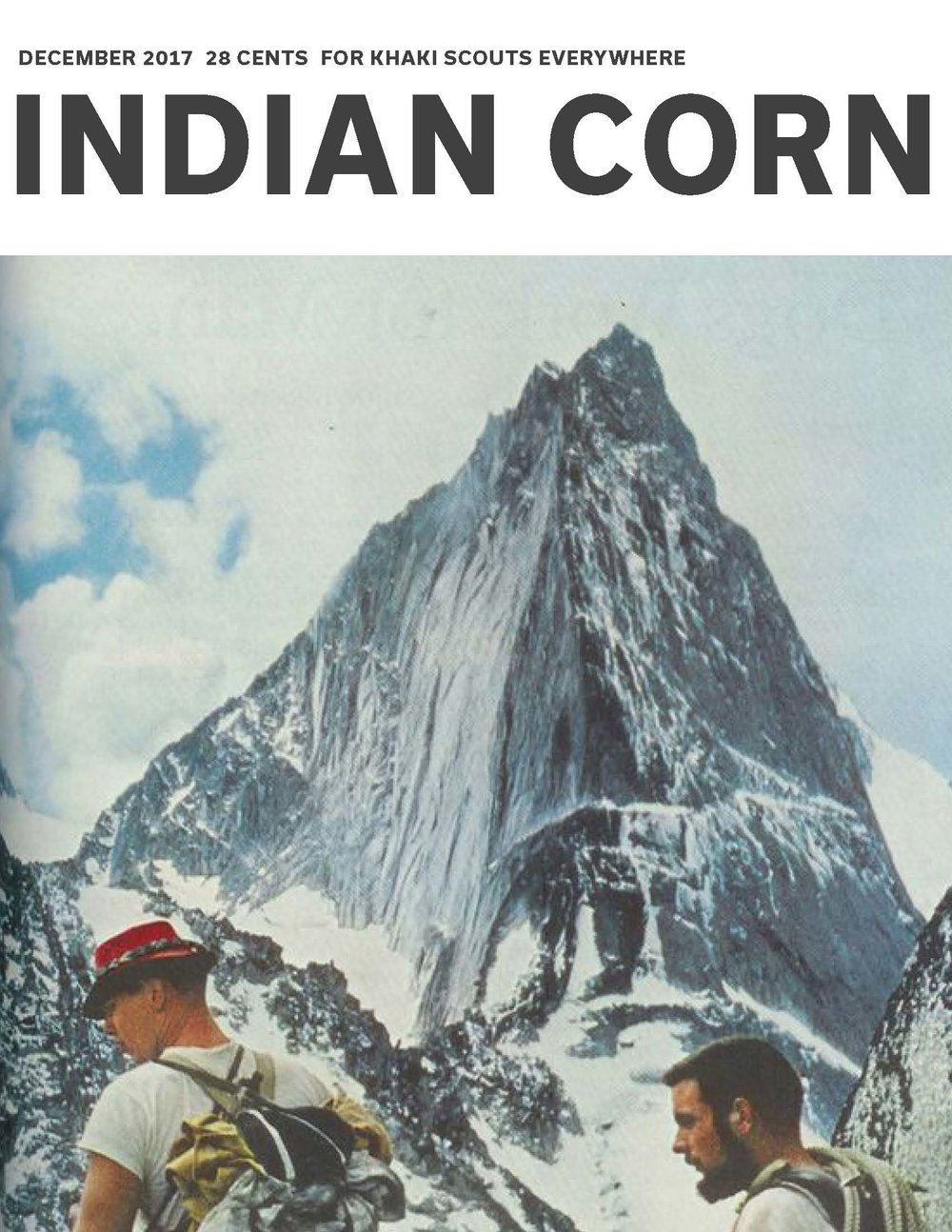 Indian Corn Issue 1  1.jpg
