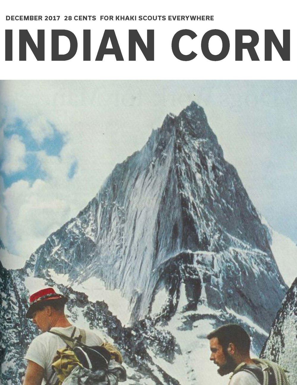 Indian Corn Issue 1  1.jpg