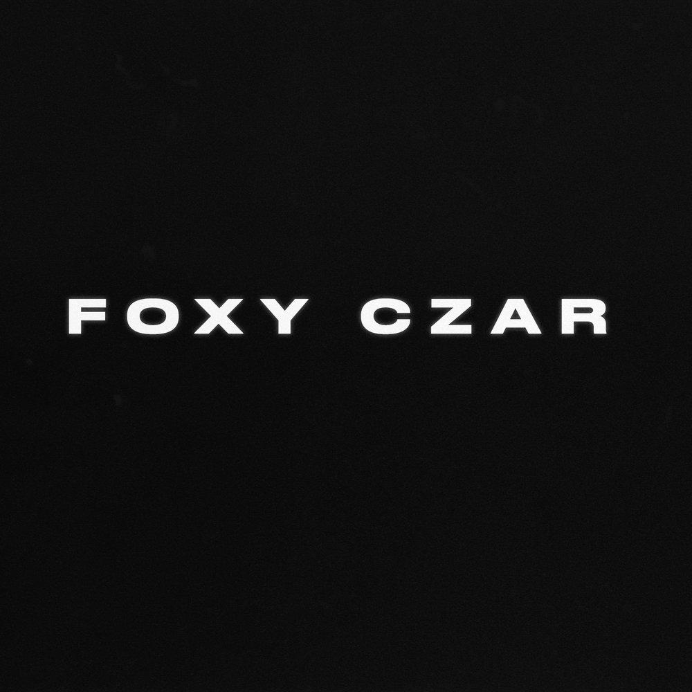 FOXYCZARLOGO.jpg