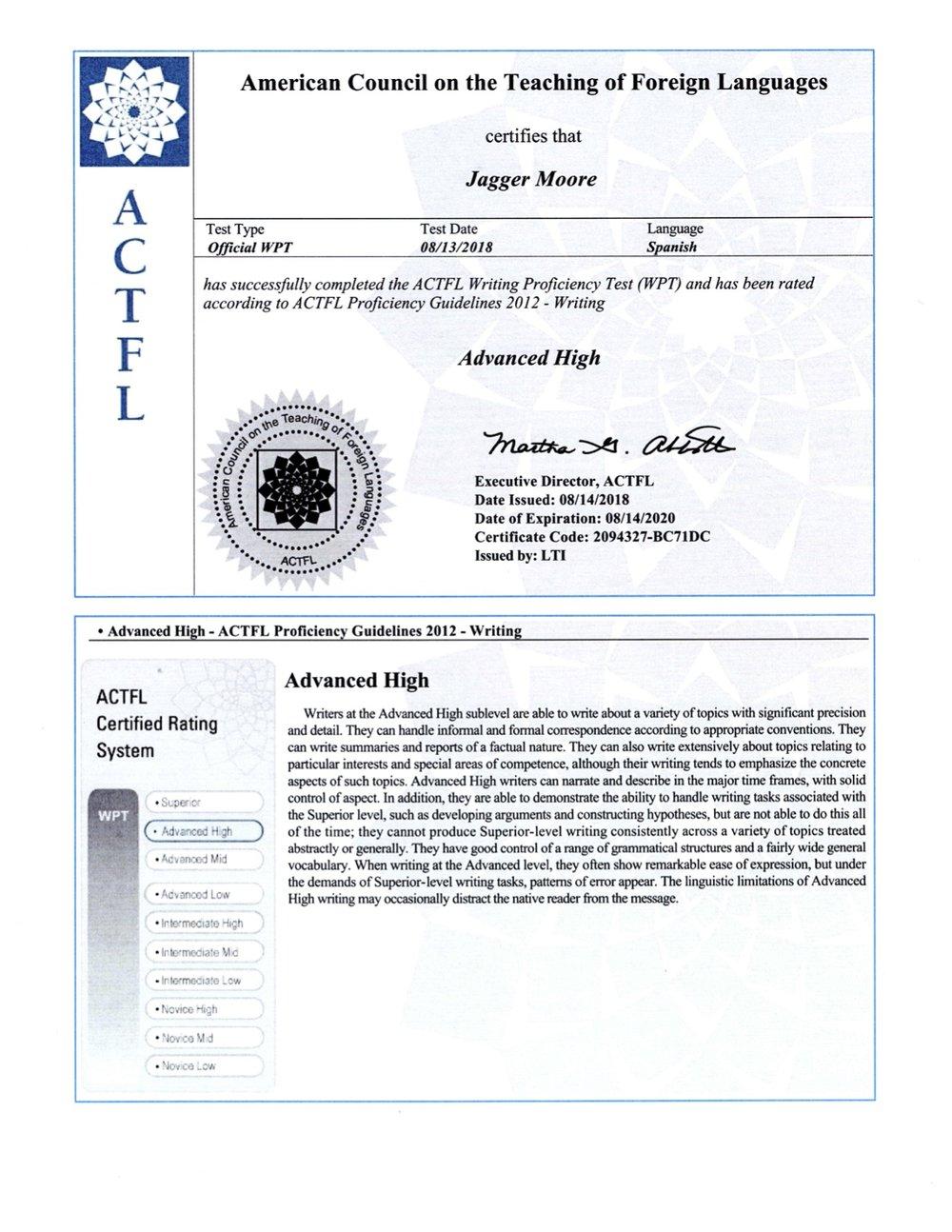 Spanish Certificate2.jpg
