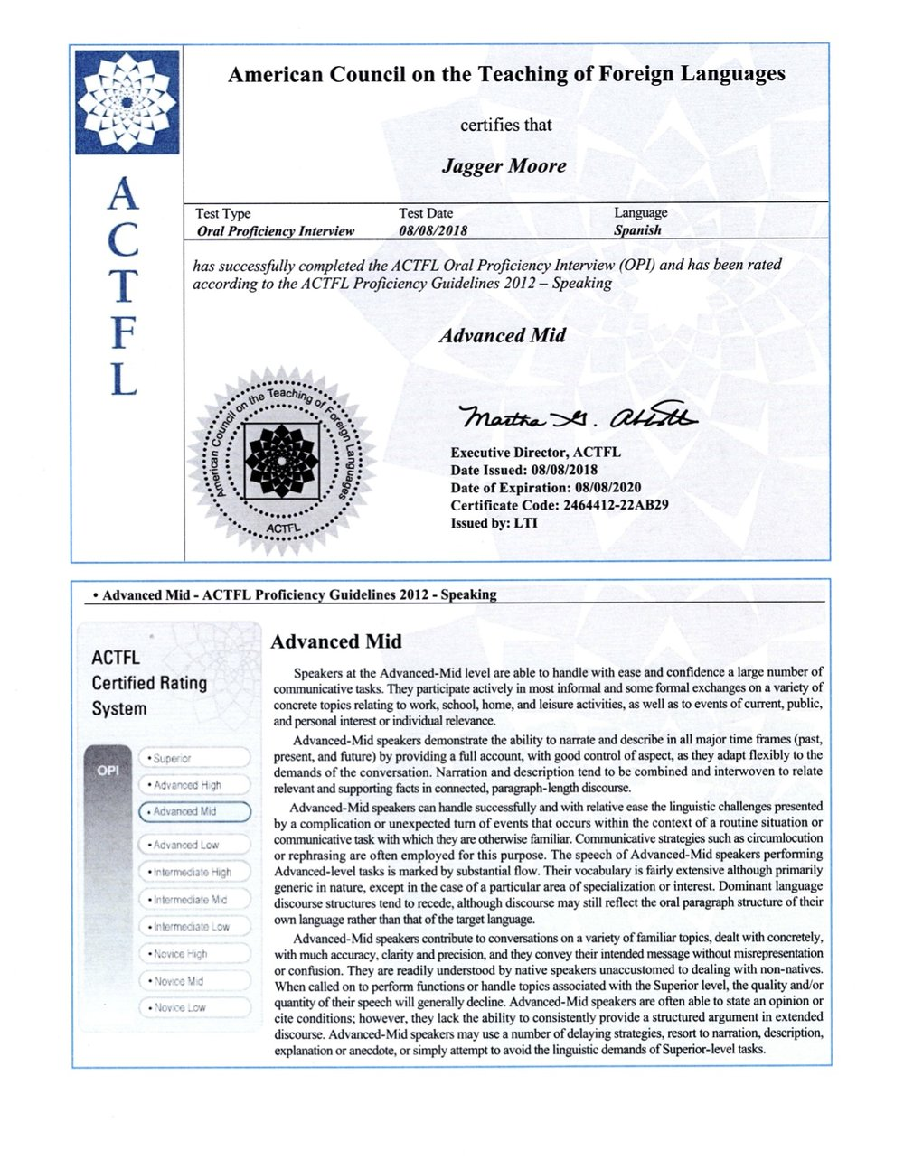 Spanish Certificate.jpg