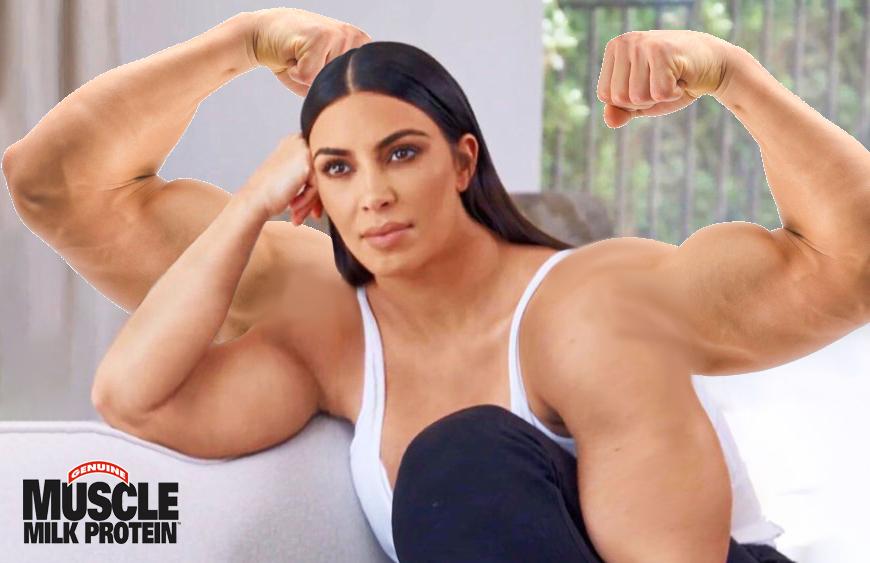 Muscle+Milk+Print2.jpg
