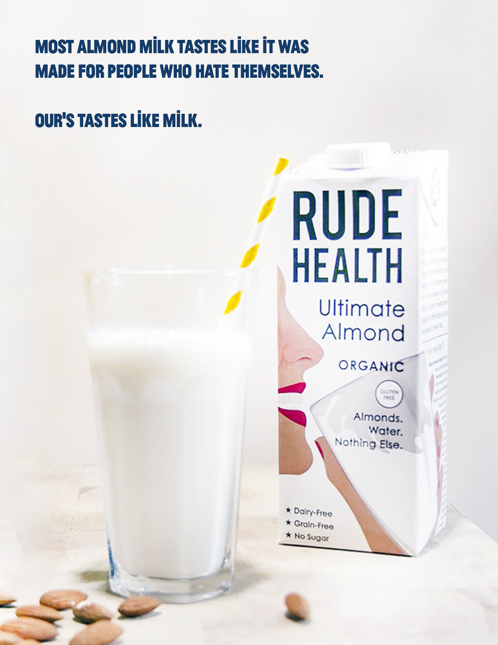 Almond+Milk.jpg