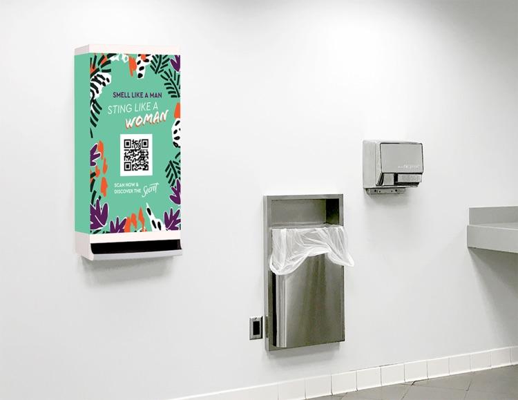 2_Bathroom.jpg