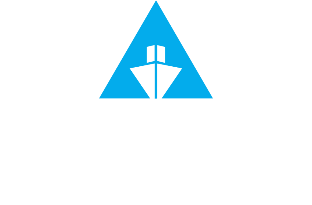 footer logo v2.png