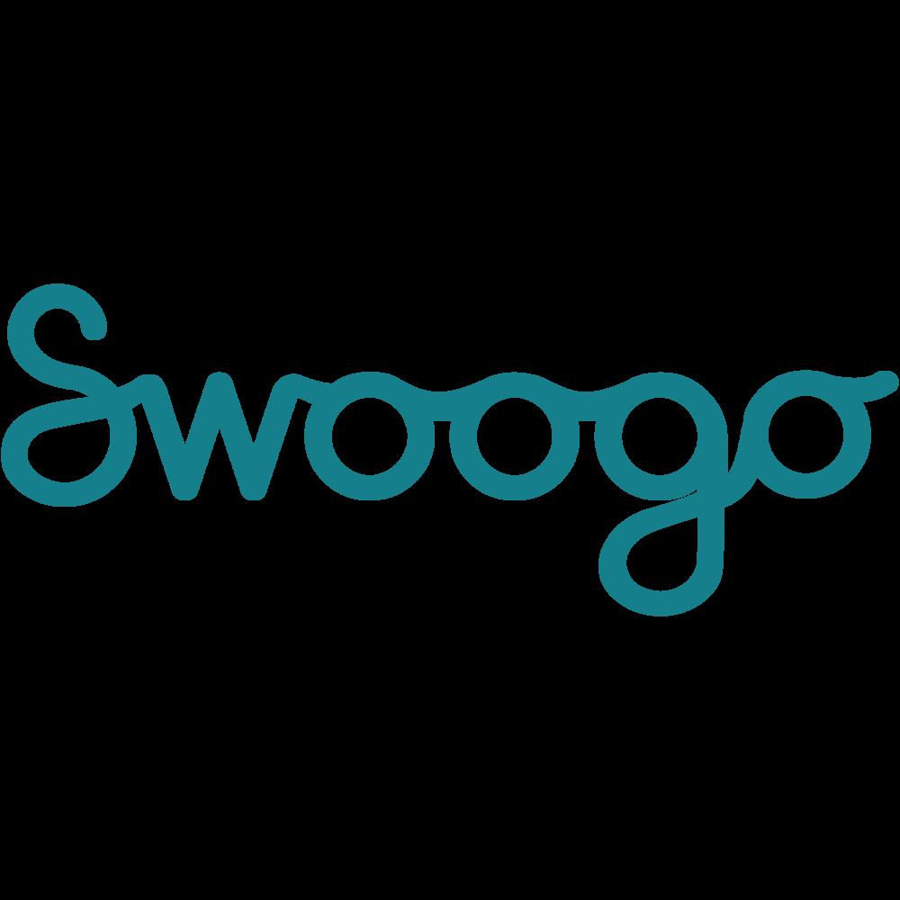 Swoogo.png