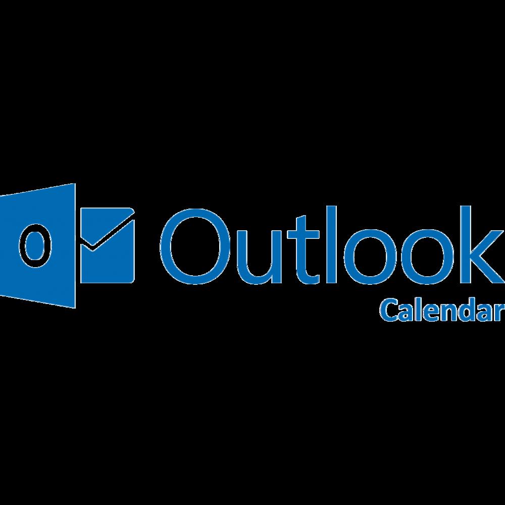 Outloo Calendar.png