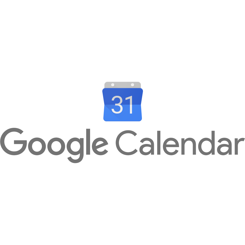 Google Calendar square.png