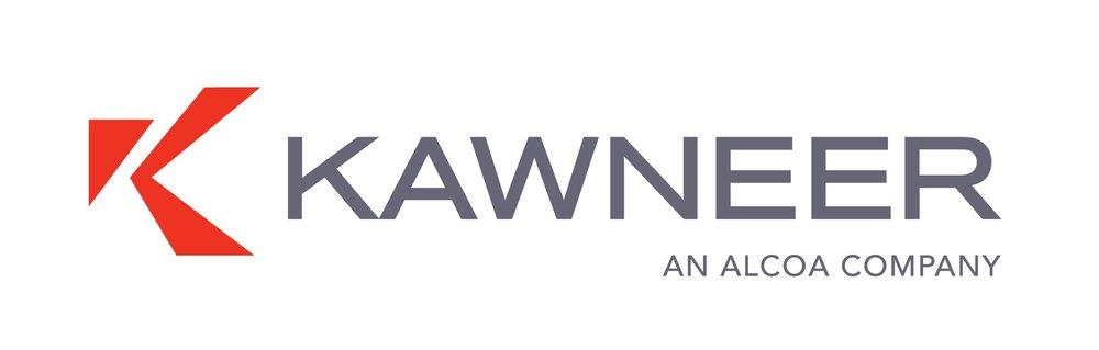 Kawneer_Alcoa_Logo.jpg